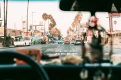 合宿免許では自由時間や空き時間をどのように過ごしているか