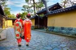 関西・近畿地方で人の集まる合宿免許教習所