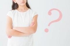 免許合宿に一人で参加する前に知っておきたい疑問や不安を解決!
