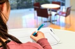 合宿免許で本免試験に通るには?対策方法や注意点まとめ