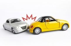 合宿免許は危険なの?事故率の実態を徹底解説!