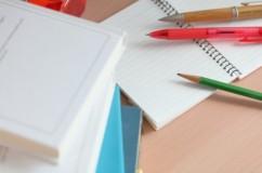 免許の本試験の概要と受験対策