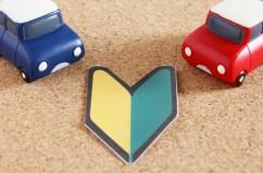 初心者運転講習って何?特徴や受講の方法を解説!