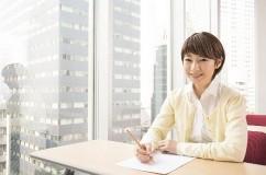 合宿免許の合格率は?卒検問題と試験対策方法