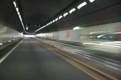 高速教習は怖い?高速教習の注意点、流れ、コツを伝授します!