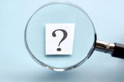 住民票のある地元地域では合宿免許は受けられないのはなぜ?