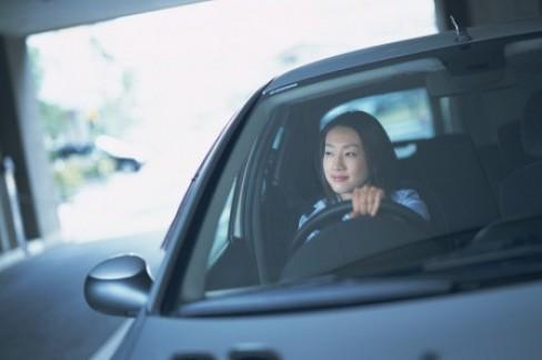 運転免許を海外で取得しよう