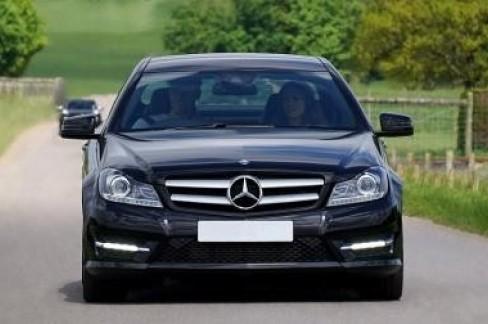 合宿免許での免許取得の事故率は高い?交通違反や交通事故に注意