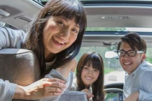 長期休暇を利用して免許を取ろう!夏休みと冬休みそれぞれのポイント
