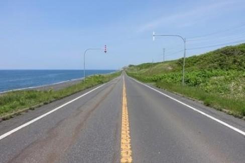 北海道・東北地方で人の集まる合宿免許教習所