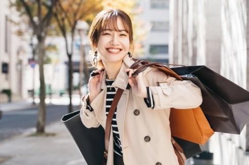 合宿免許には何が必要?持っていくべき荷物を徹底解説!