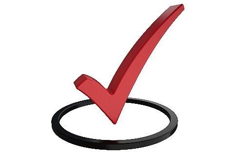 予約は早めに!合宿免許の空き状況をチェックする方法