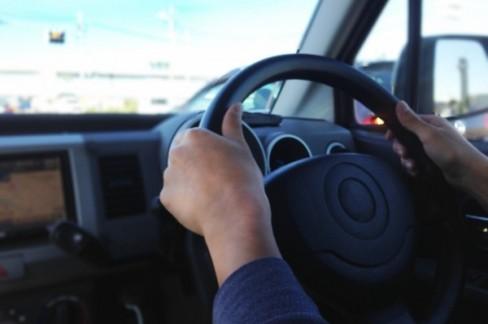 免許の再取得ができない?運転免許の欠格期間について
