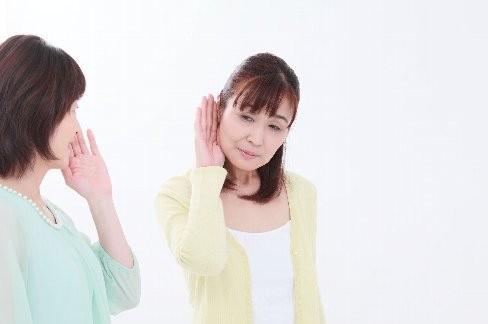 難聴でも運転免許は取れる!聴覚検査の基準値と聴覚障害者の免許取得条件