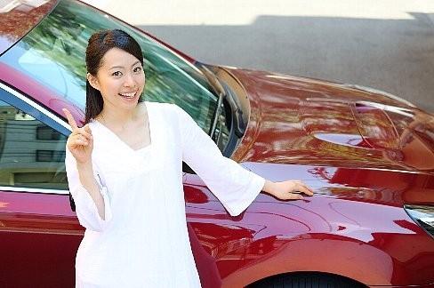 普通免許で運転できる車はどんな車?